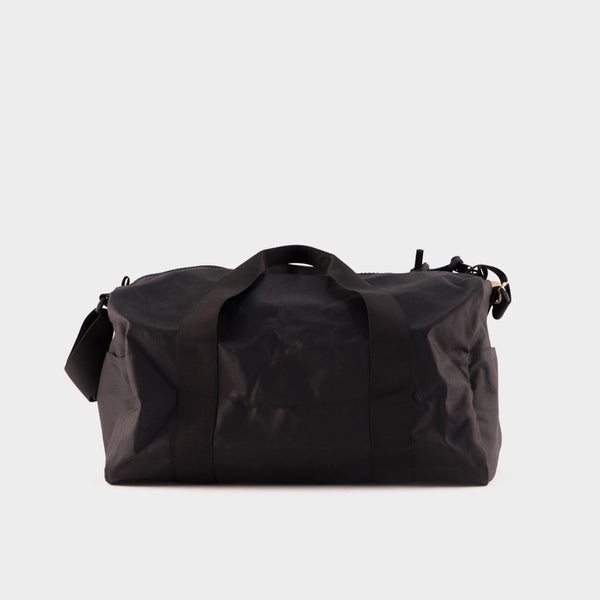 Filson Small Tin Cloth Duffle -  - 1