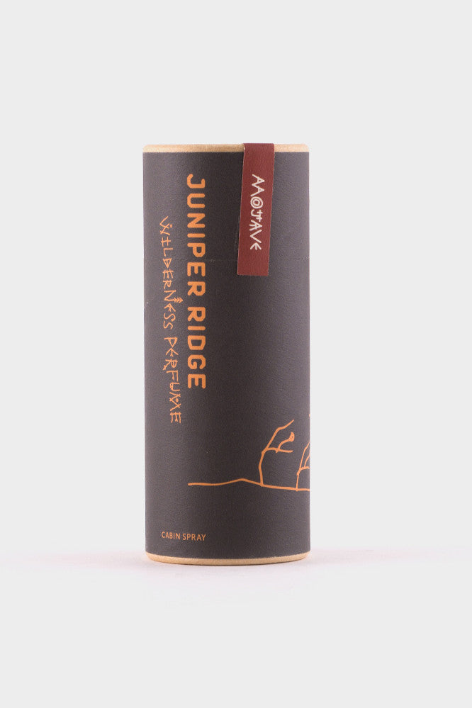 Juniper Ridge Mojave Cabin Spray -