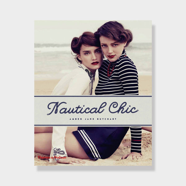 Nautical Chic -