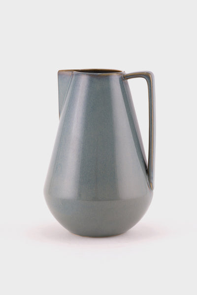 Ferm Living Neu Pitcher: Large -