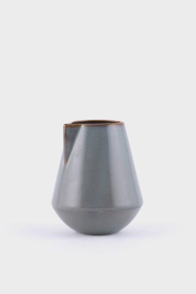 Ferm Living Neu Pitcher: Small -