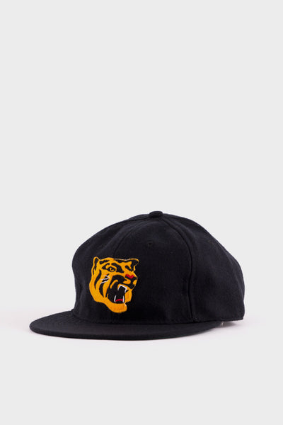 Osaka Tigers Cap Black -