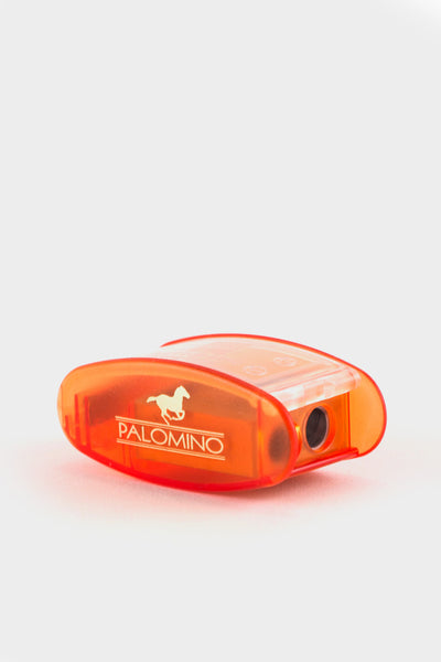Palomino Blackwing Long Point Pencil Sharpener -  - 1