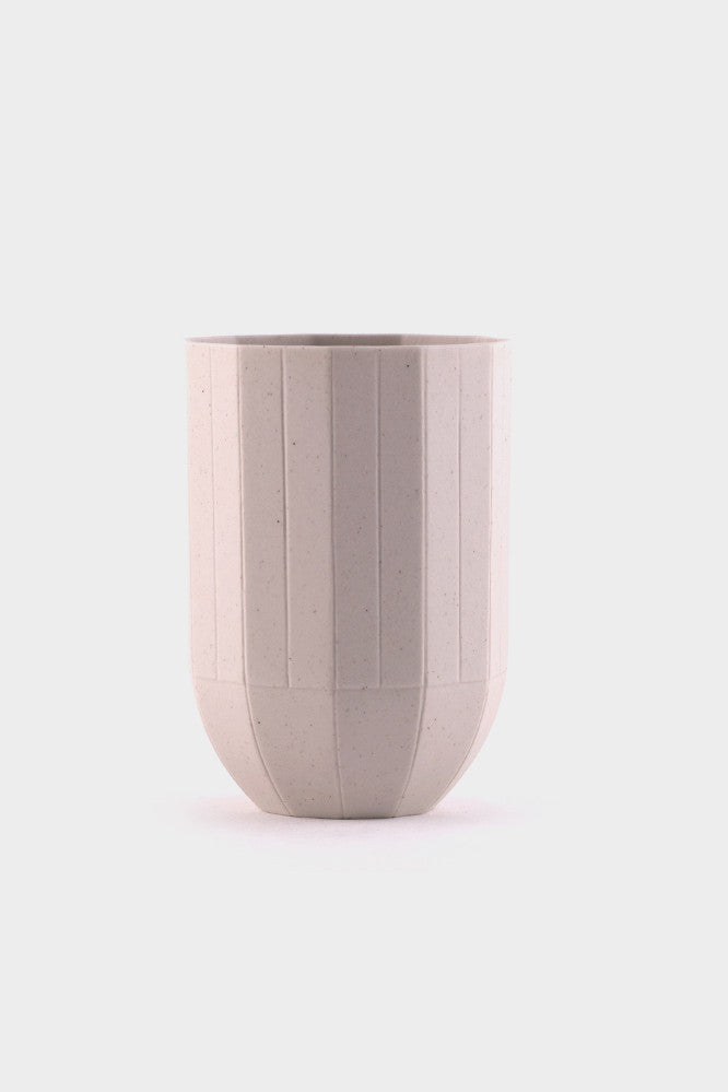 Authentic HAY Paper Porcelain Espresso CupDesign Within Reach