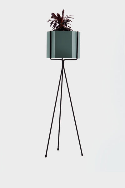 Ferm Living Plant Stand: Large -  - 1