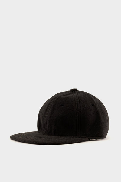 Manastash Polartec Cap Black