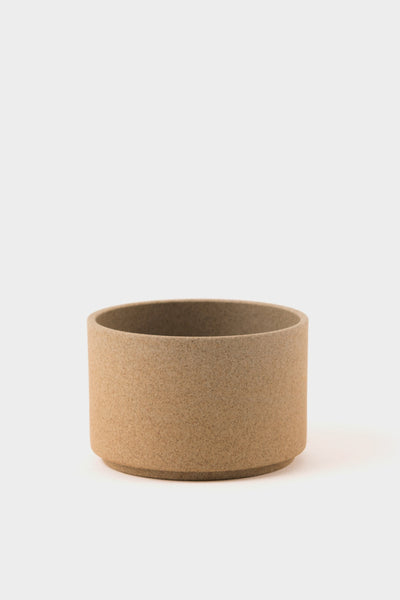 Hasami Porcelain Small Bowl Neutral