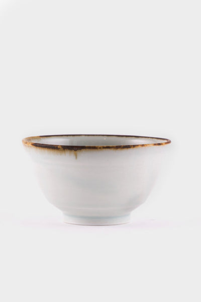 Leach Pottery Small Bowl -