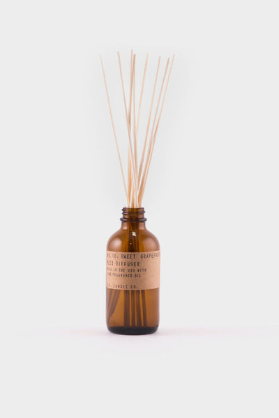 P.F. Candle Company Sweet Grapefruit Diffuser -