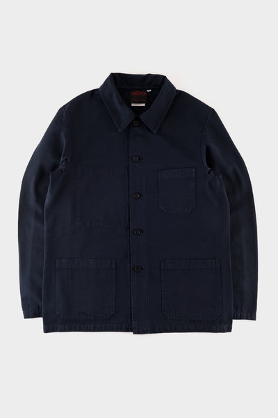 Vetra Mens Jacket Navy