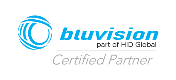 Bluvision Training Class