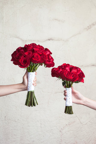 #XOXO Bouquet