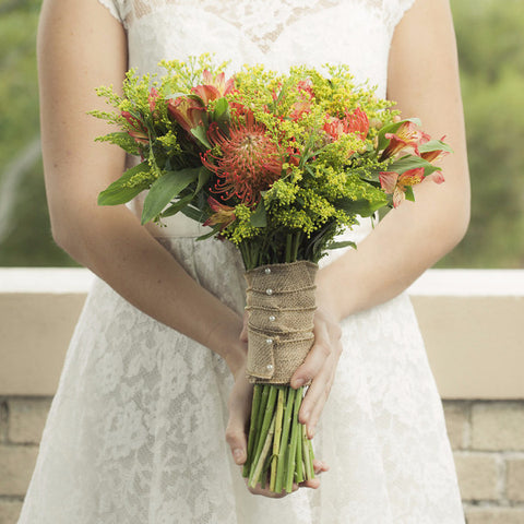 #Lovestruck Bouquet