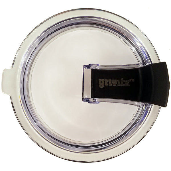 Grivitz® Lids for 30 OZ Tumblers