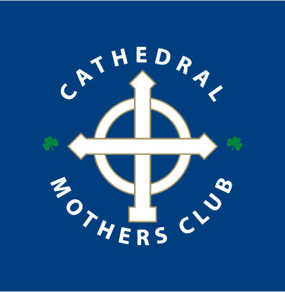 Cathedral Mother's Club