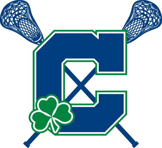 Cathedral Lacrosse