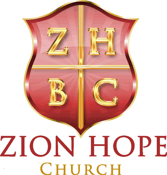 Zion Hope
