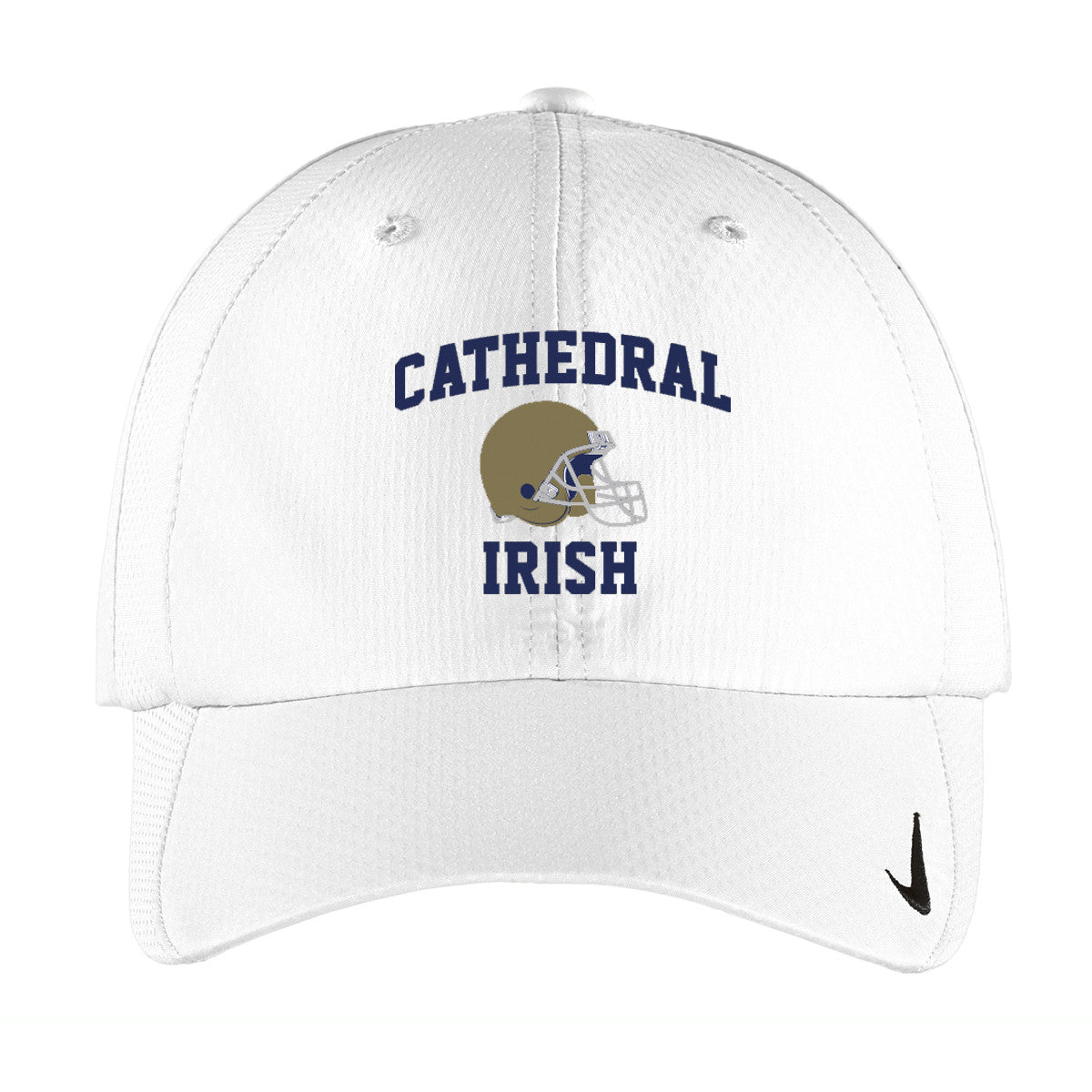 Cathedral - 247077 Nike Sphere Dry Cap - OneStop Marketing Indianapolis 0e07f9bb0a07