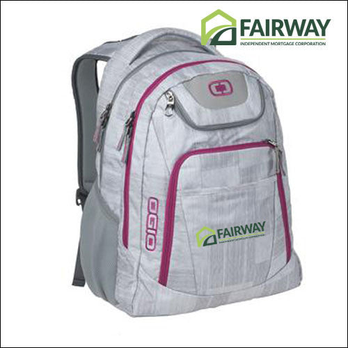 Fairway Accessories