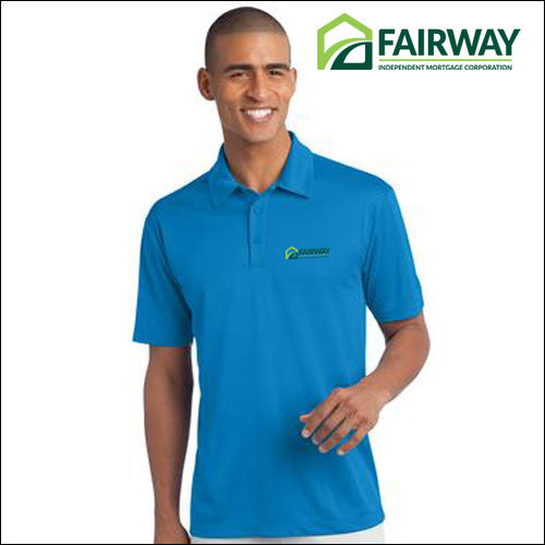 Fairway Shirts