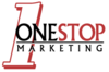 OneStop Marketing Indianapolis