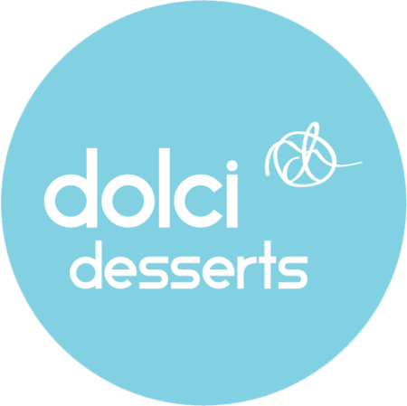 be70802bd8f Dolci Desserts - Order Cakes Online Now - Cake Delivery Bangalore