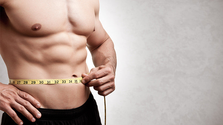 5 Diet Blunders That Are Crushing Your Six-Pack Goals