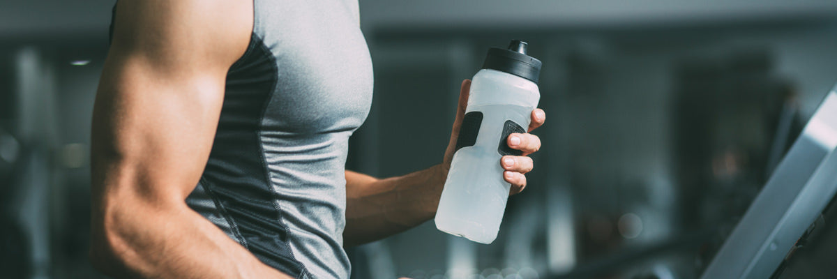 The Importance of Electrolytes and Hydration for Peak Performance