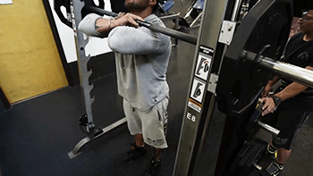smith-machine-squat-a