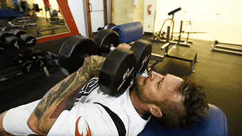 incline-close-grip-dumbbell-press-a