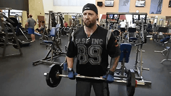reverse-grip-ez-bar-curl-a