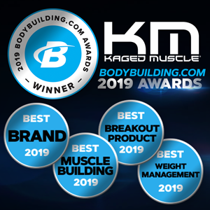 2019 bb.com Awards