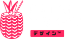 Palm Treat