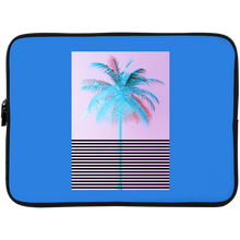Load image into Gallery viewer, vaporwave accessories