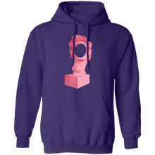 Load image into Gallery viewer, Holios Hoodie by palm-treat.myshopify.com for sale online now - the latest Vaporwave & Soft Grunge Clothing