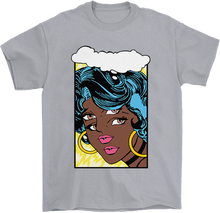 Load image into Gallery viewer, Mod Girl 1 T-Shirt