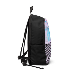 Palm Express Backpack