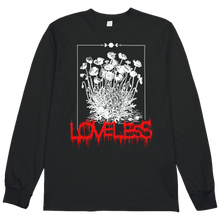 Load image into Gallery viewer, Loveless L/S Tee