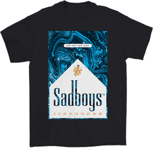 Sadboys Ltd Edition T-Shirt