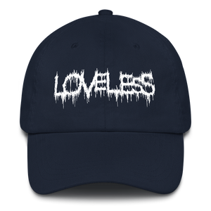 Loveless Dad hat