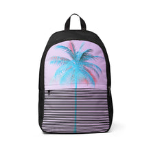 Load image into Gallery viewer, Palm Express Backpack