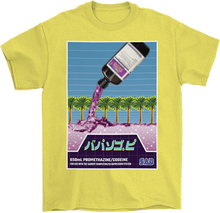Load image into Gallery viewer, Ecco the Lean Dolphin T-Shirt