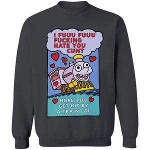 Cunt Jumper