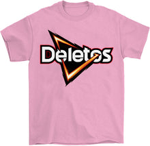 Load image into Gallery viewer, Deletos T-Shirt