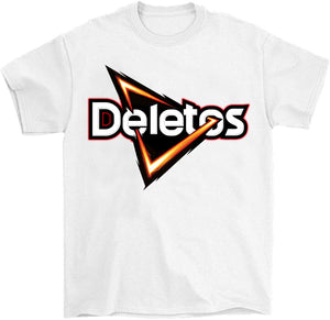 Deletos T-Shirt