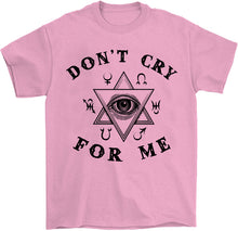 Load image into Gallery viewer, soft grunge kawaii health goth shirt