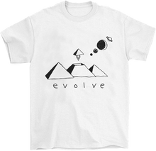 Load image into Gallery viewer, Evolve T-Shirt