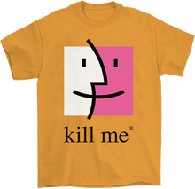 Load image into Gallery viewer, Kill Me T-Shirt