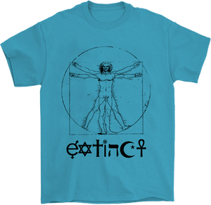 Extinct T-Shirt