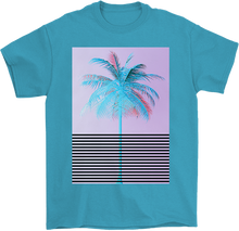 Load image into Gallery viewer, Express Palm T-Shirt